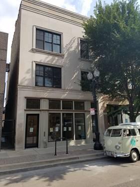1922 W Irving Park Unit 2, Chicago, IL 60613 North Center