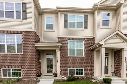 508 Lexington, Rolling Meadows, IL 60008