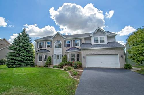 1404 Waterside, Bolingbrook, IL 60490