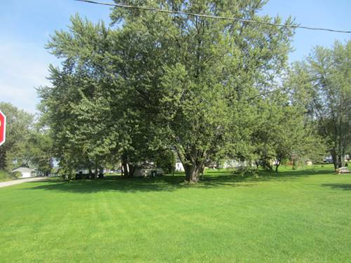 Lot20&21 Stilling, Mchenry, IL 60050