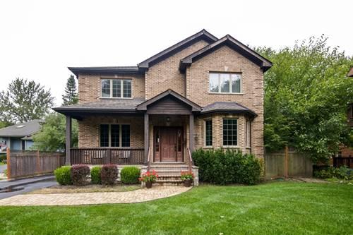 1362 Arbor Vitae, Deerfield, IL 60015