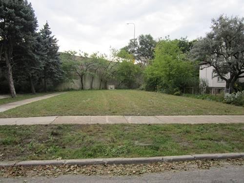 4300 W Berteau, Chicago, IL 60641