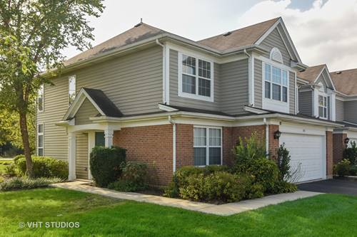 381 S Crown, Palatine, IL 60074