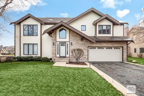 1704 Frost, Naperville, IL 60564