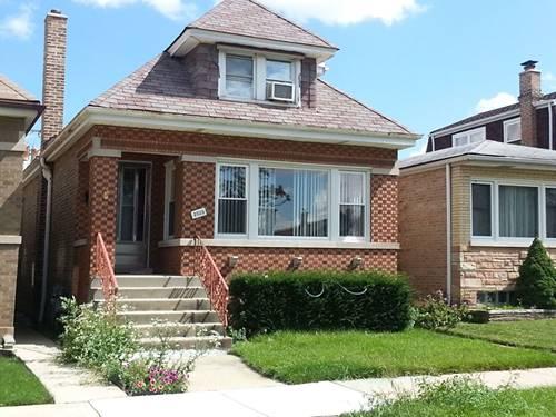 3935 N Sayre, Chicago, IL 60634