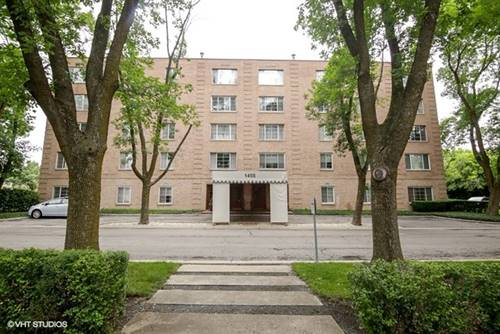 1455 Shermer Unit 306C, Northbrook, IL 60062