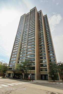 1850 N Clark Unit 2201, Chicago, IL 60614 Lincoln Park