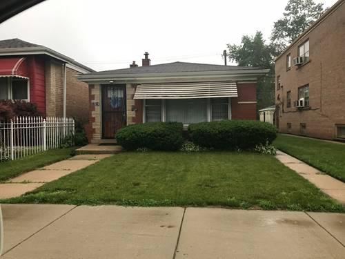 12214 S Michigan, Chicago, IL 60628