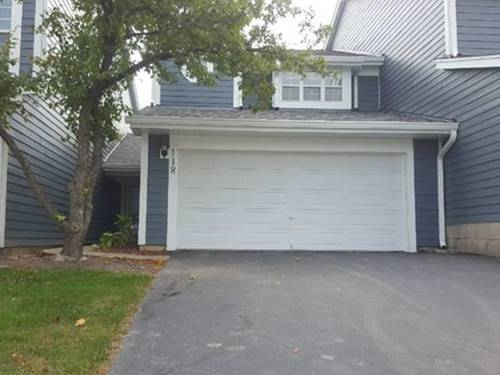 118 Sarahs Grove, Schaumburg, IL 60193
