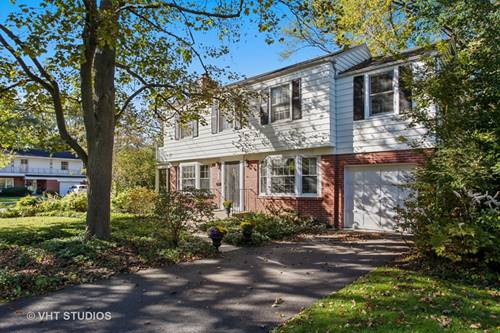 1144 Butternut, Northbrook, IL 60062