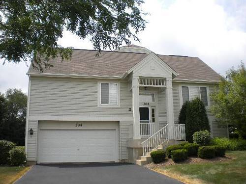 304 New Haven, Cary, IL 60013