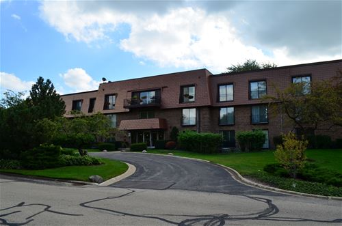 3950 Dundee Unit 201, Northbrook, IL 60062