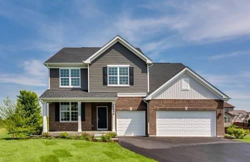 15846 Brookshore, Plainfield, IL 60544