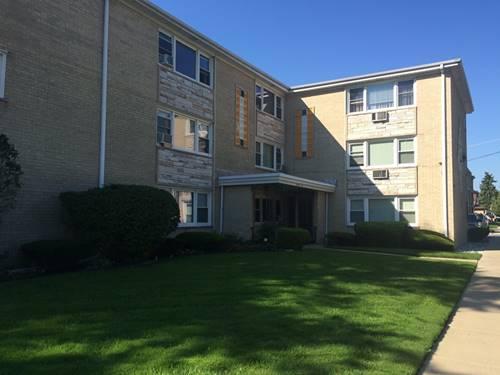 6537 W Addison Unit 101, Chicago, IL 60634