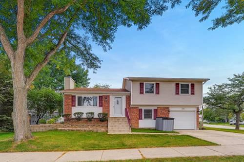 1445 Westbury, Hoffman Estates, IL 60192