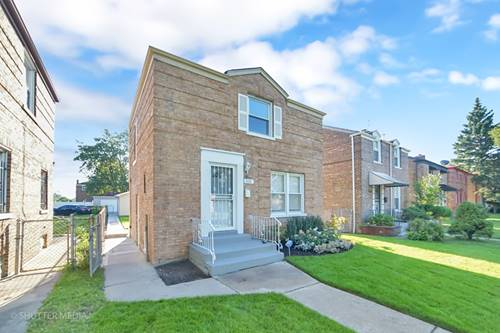 9125 S Perry, Chicago, IL 60620
