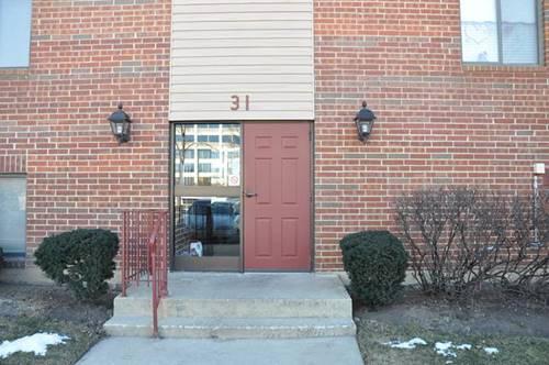 31 E Janata Unit 2A, Lombard, IL 60148