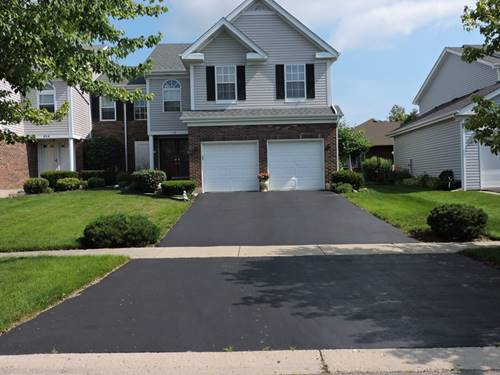 522 Orchards Pass, Bartlett, IL 60103