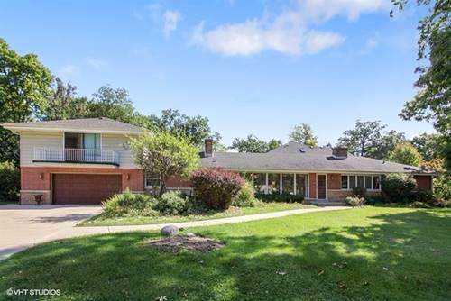 191 Twin Oaks, Oak Brook, IL 60523