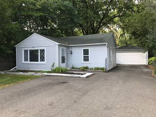 1022 Saylor, Downers Grove, IL 60516
