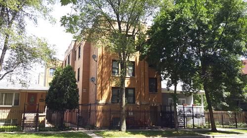 3560 W Cortland Unit 3E, Chicago, IL 60647
