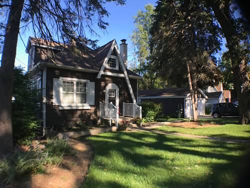 26301 N Elmwood, Mundelein, IL 60060