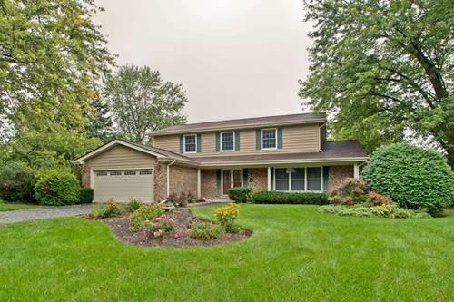 2540 Shenandoah, Long Grove, IL 60047