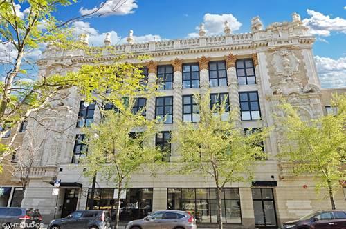 1635 W Belmont Unit 216, Chicago, IL 60657 West Lakeview