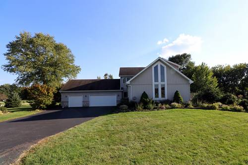 24585 W Sodman, Antioch, IL 60002