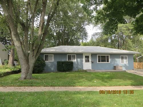 508 Cherry Valley, Vernon Hills, IL 60061