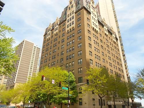 6101 N Sheridan Unit 9F, Chicago, IL 60660