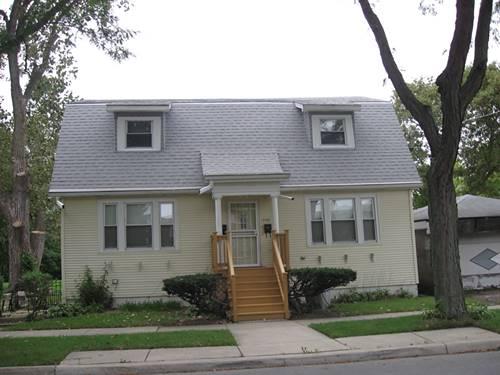 2121 W Foster Unit 1, Evanston, IL 60201