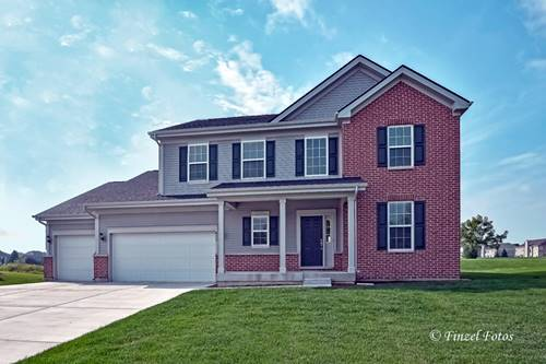 405 Jake, Hampshire, IL 60140