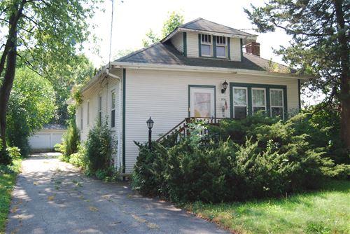 272 Eggleston, Elmhurst, IL 60126