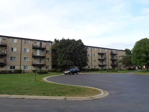 2420 E Brandenberry Unit 4E, Arlington Heights, IL 60004