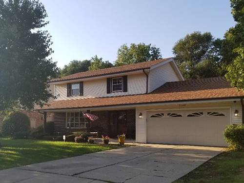 5762 Dorchester, Rockford, IL 61108