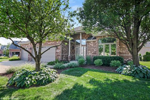 14216 S 85th, Orland Park, IL 60462