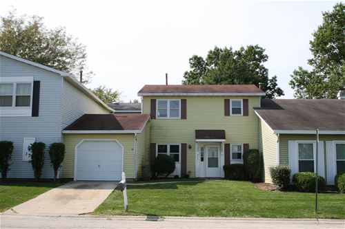 369 Payson, Glendale Heights, IL 60139
