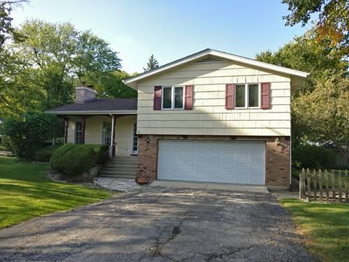 421 8th, Hinsdale, IL 60521