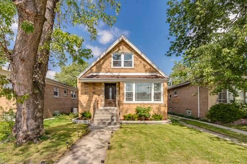 3254 W 85th, Chicago, IL 60652