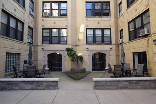 3631 W Dickens Unit 2B, Chicago, IL 60647