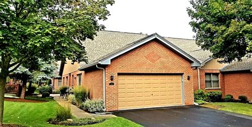 202 Eric, Bloomingdale, IL 60108