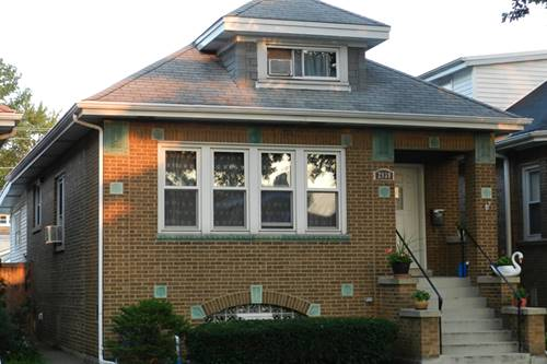 2939 N 78th, Elmwood Park, IL 60707
