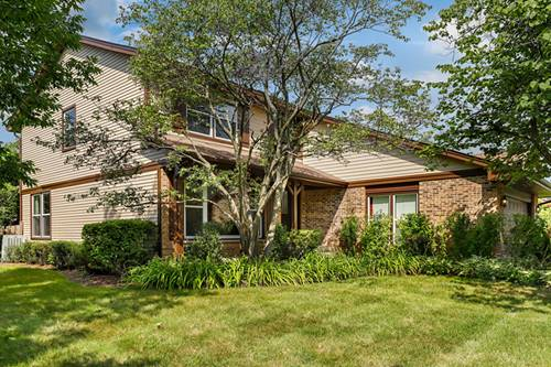 4125 Applewood, Northbrook, IL 60062