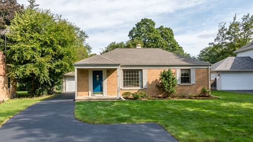 604 W Bunting, Mount Prospect, IL 60056