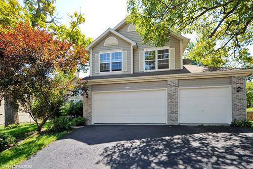 1121 Oak Tree, Lake Villa, IL 60046