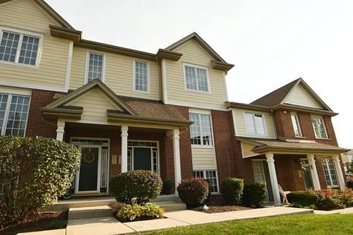 10653 Dani, Orland Park, IL 60462