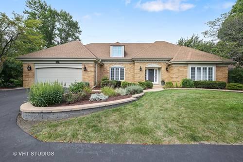 8150 Ridgepoint, Burr Ridge, IL 60527