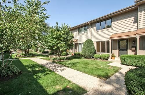 1572 Greenwood, Glenview, IL 60026
