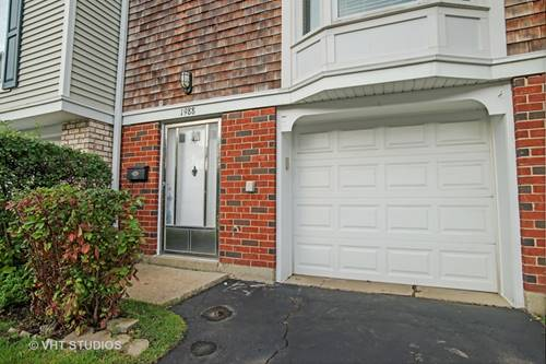 1988 Oxford, Hoffman Estates, IL 60169